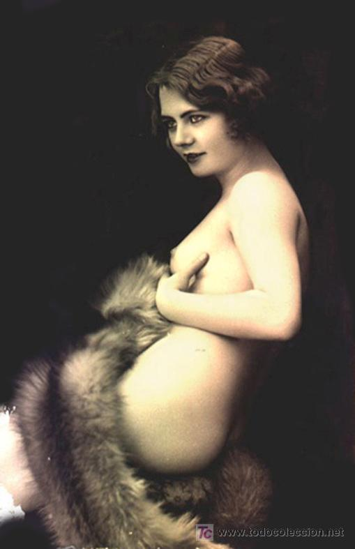Antiguas Imagenes Eroticas Impresionante Colecci N Muy