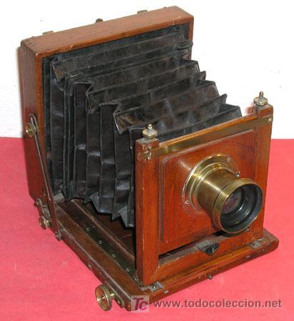 Camara antigua sun comprar antiguas hasta 1950 en - Camaras fotos antiguas ...