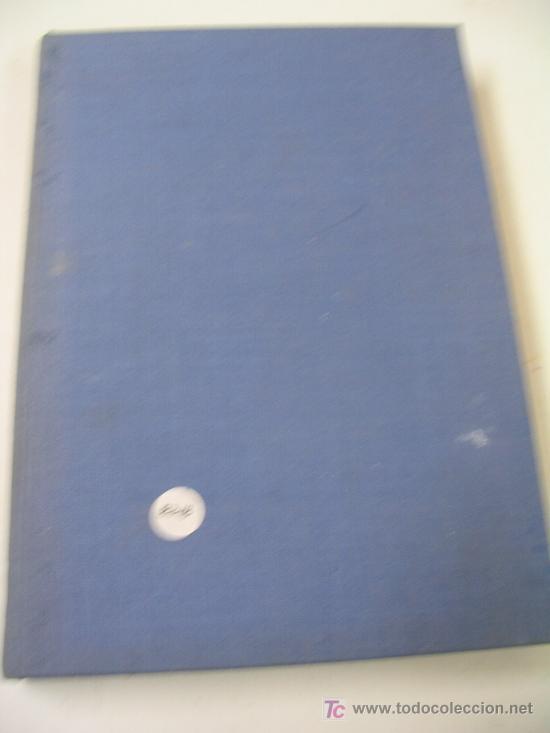 VIDA DE LA BEATA CATALINA TOMASANTONIO DESPUIG Y DAMETO1816 (Libros Antiguos, Raros y Curiosos - Biografías )