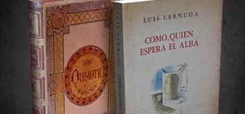 Libros antiguos, segunda mano y nuevos