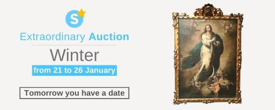 Extra Auction