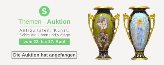 Themen-Auktion